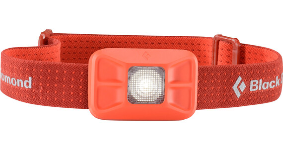 Black Diamond Gizmo Headlamp Octane